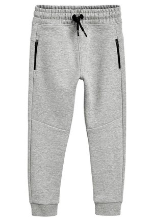 Trainingsbroek - gray