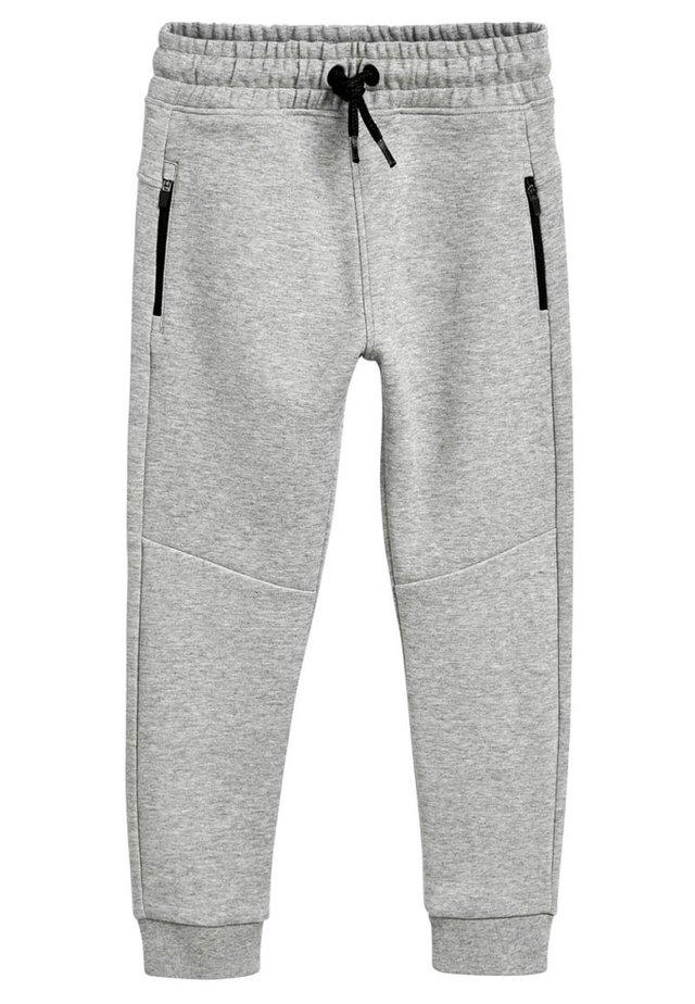 Trainingsbroek - gray