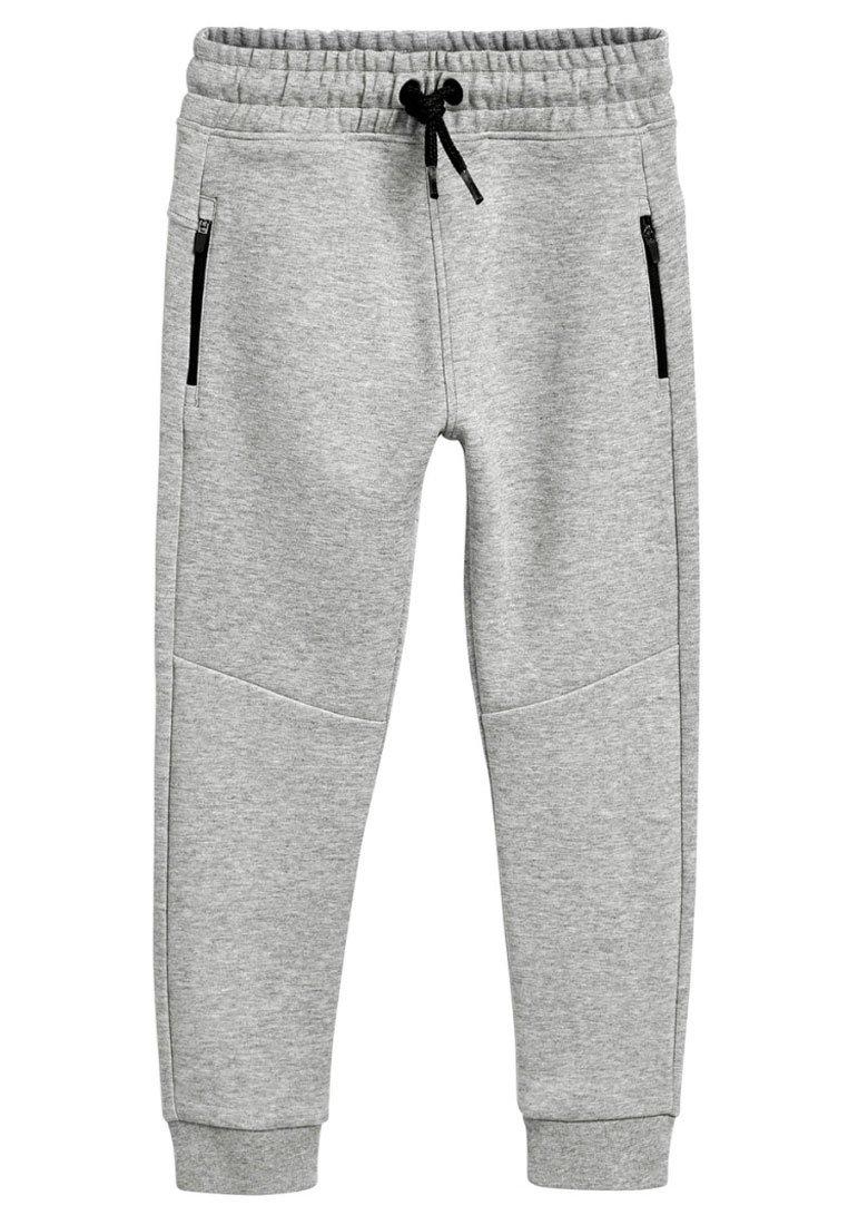 Next - Tracksuit bottoms - gray