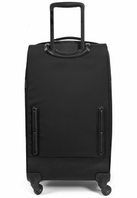 Eastpak - TRANS4 M - Wheeled suitcase - black - 3