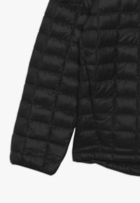 The North Face - THERMOBALL ECO - Vinterjacka - black - 2