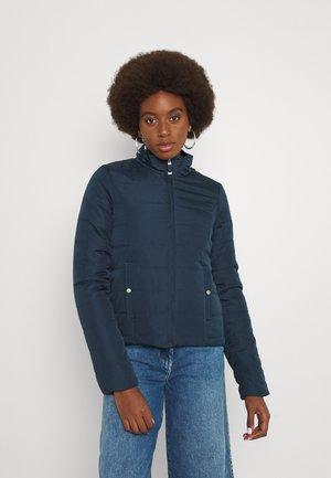 VMSIMONE JACKET - Light jacket - navy blazer
