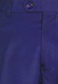OppoSuits - MEMPHIS MASTER SET - Suit - miscellaneous - 10