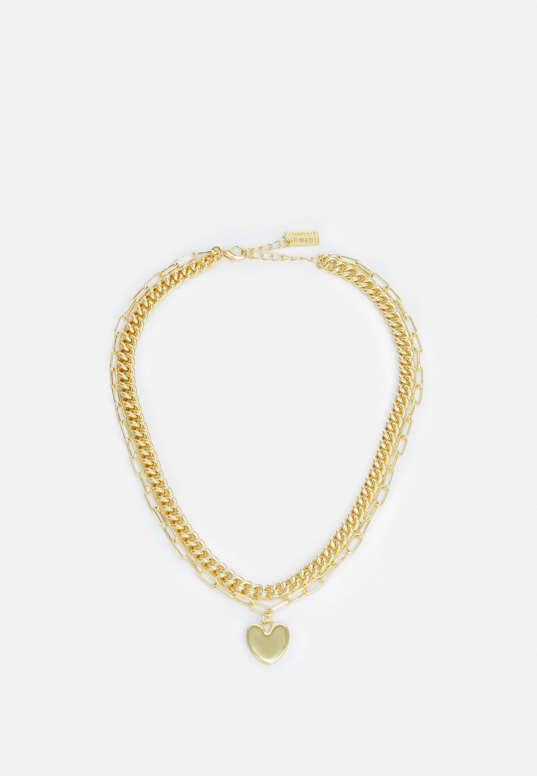 Women NECKLACE - Necklace