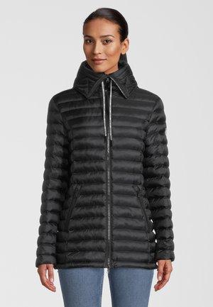 ANTONETTA - Winter jacket - black