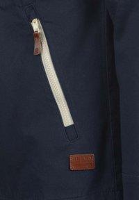 Blend - BOBBY - Light jacket - blue - 3