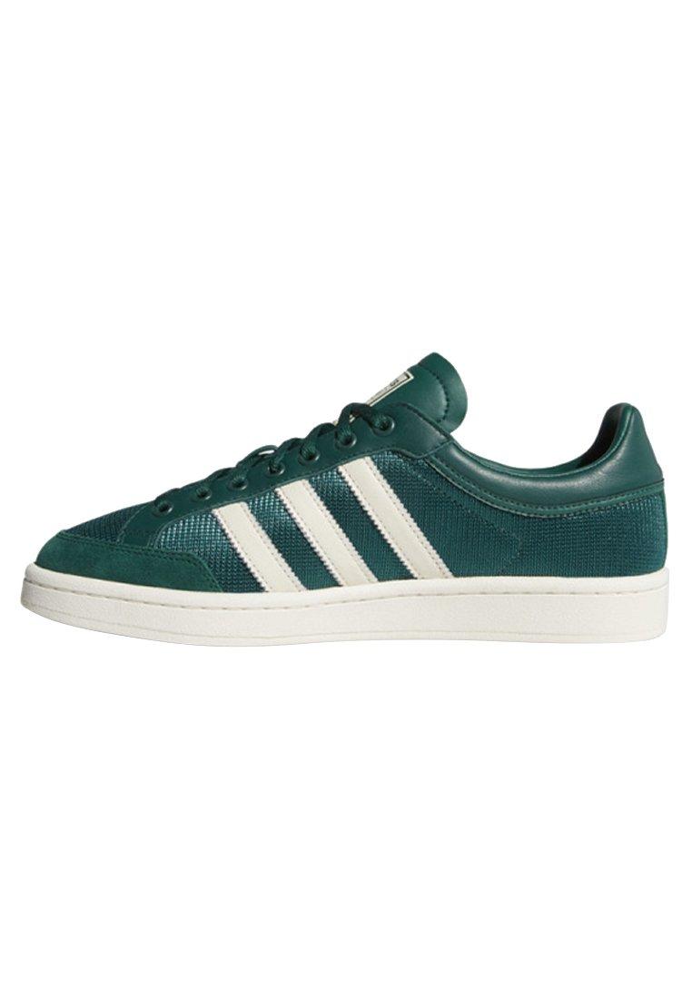 adidas Grønne sko | Dame | Grønne sko på nett hos Zalando
