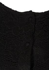 Devoted By Zizzi - EMMA  - Soutien-gorge à armatures - black - 4