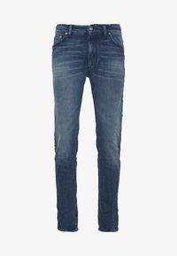 DRYKORN - SLICK - Jeans slim fit - hellblau - 0