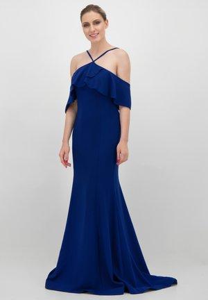CARMEN - Occasion wear - ultramarinblau