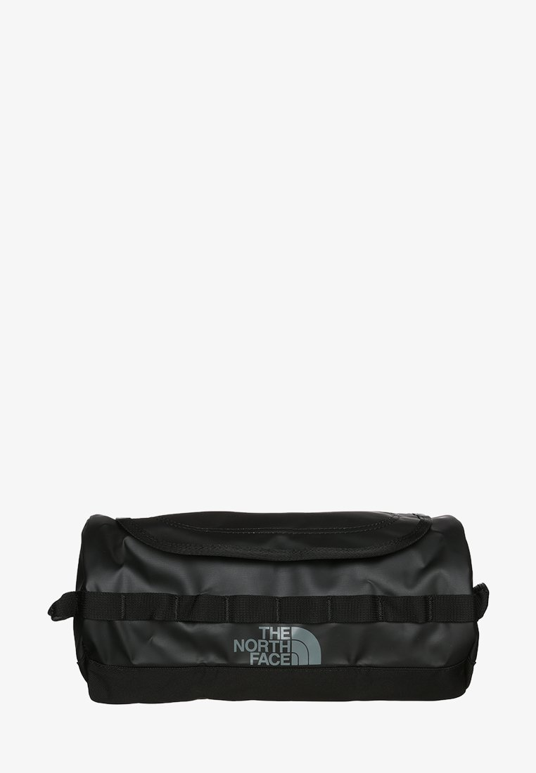 The North Face - BC TRAVEL CANISTER- L - Wash bag - tnf black