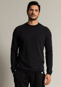 Nowadays - Sweatshirt - schwarz - 0