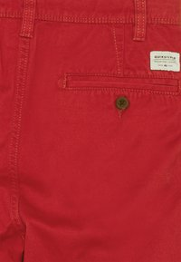 Quiksilver - Shorts - american red - 2