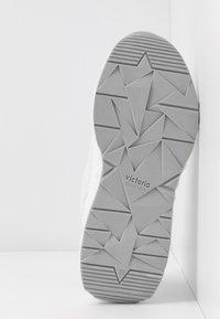 Victoria Shoes - Tenisky - blanco - 6