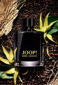 JOOP! Fragrances - HOMME ABSOLUTE EDP EAU DE PARFUM - Perfumy - - - 3