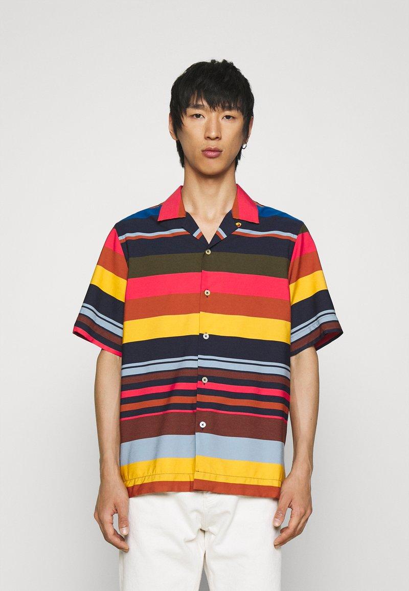 Paul Smith - TAILORED SHIRT - Overhemd - multi-coloured