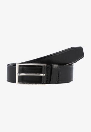 CARMELLO  - Belt - black