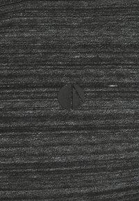 Pier One - Sweatshirt - black - 5