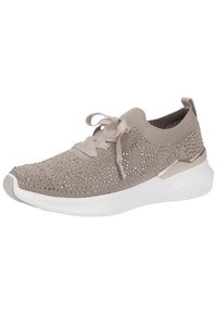 ara - Trainers - oyster - 1
