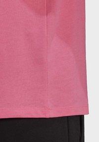 adidas Originals - T-SHIRT - Print T-shirt - sesopk - 8