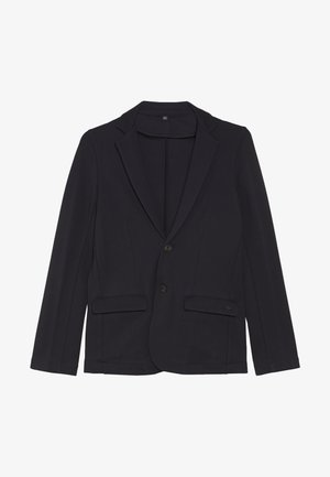 Suit jacket - blu navy