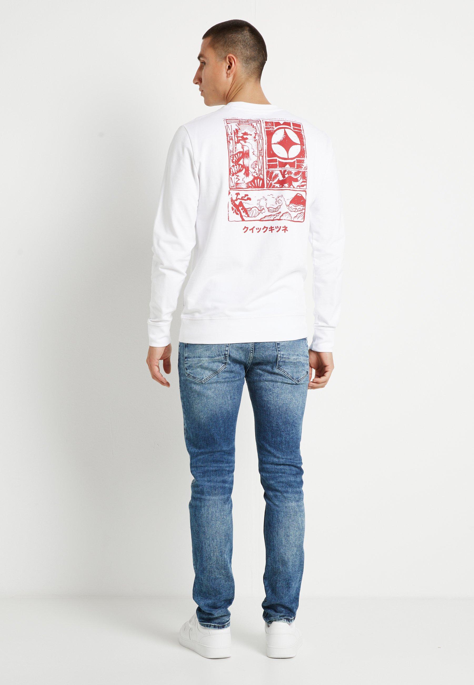 Homme ONSJANNICK - Sweatshirt