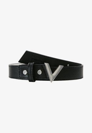 DIVINA - Belt - nero
