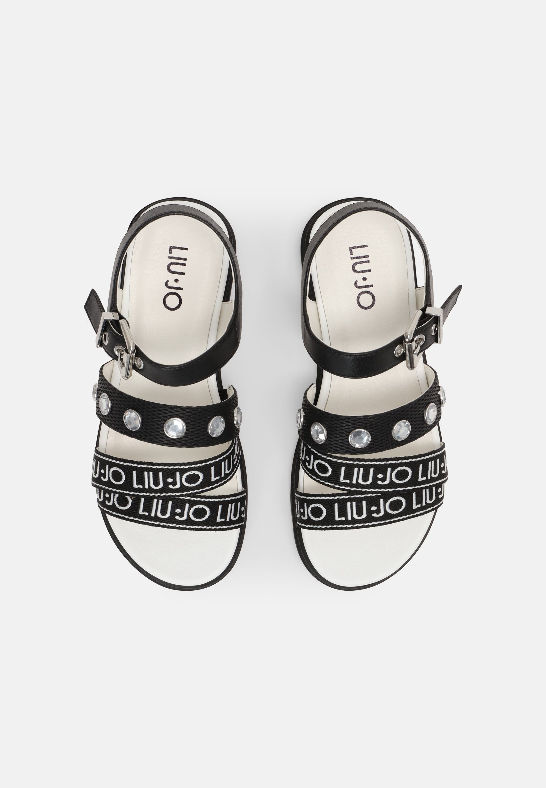 Kids DESY - Sandals