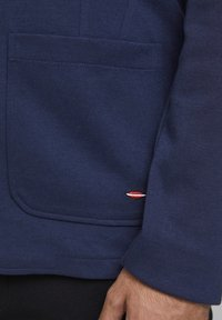 Produkt - KLASSISCHER - Giacca - navy blazer - 4