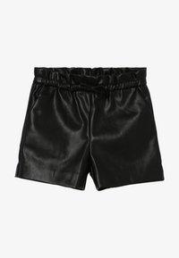 Mini Molly - GIRLS - Shorts - black vintage - 2