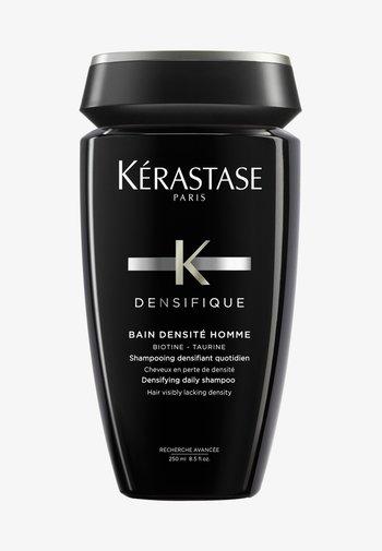 DENSIFIQUE BAIN DENSITÉ HOMME - Shampoo - -