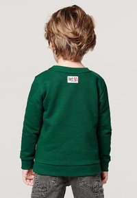 Noppies - HAMLET - Sweatshirt - farm green - 1