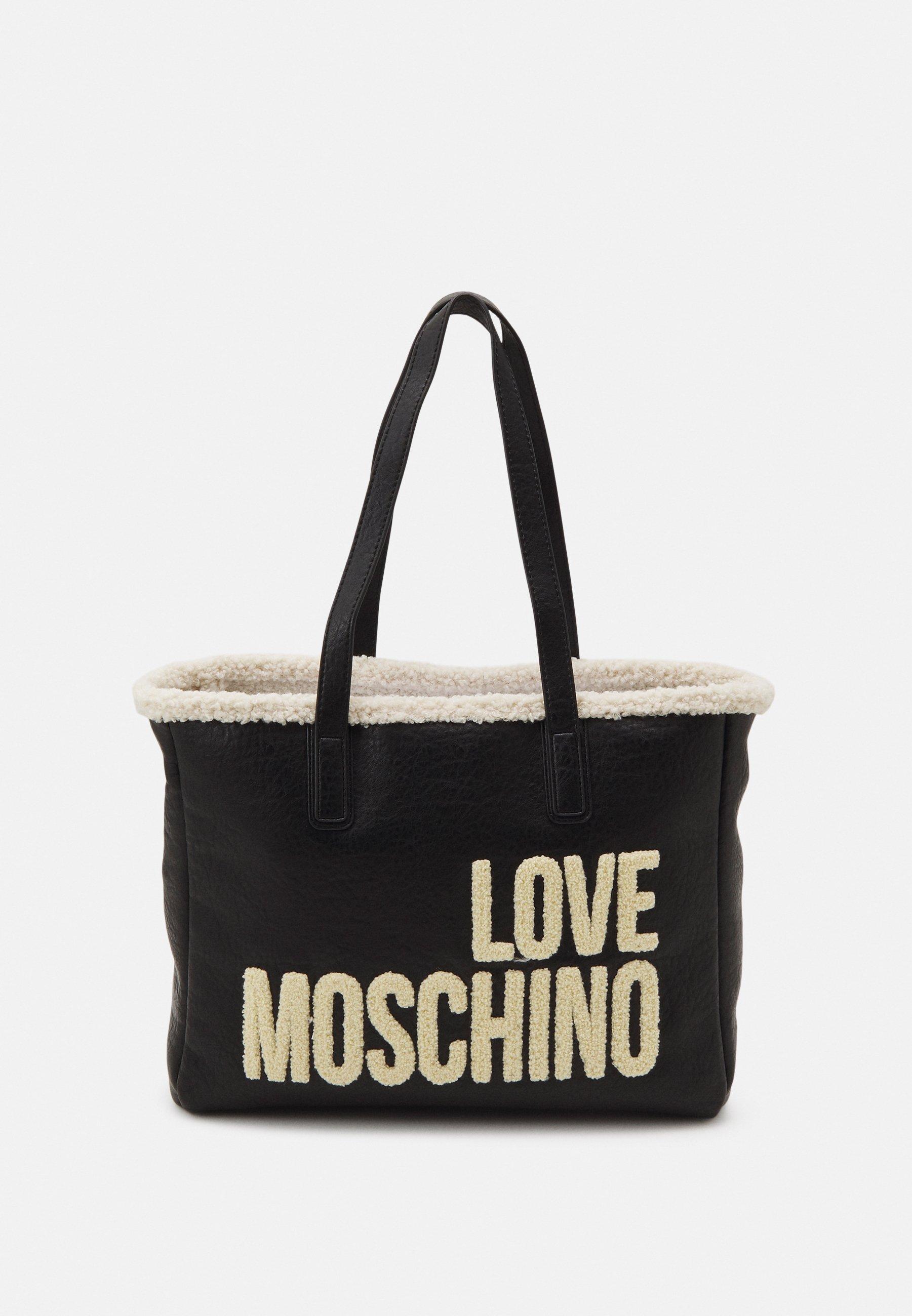 Damen REVERSIBLE SET - Shopping Bag