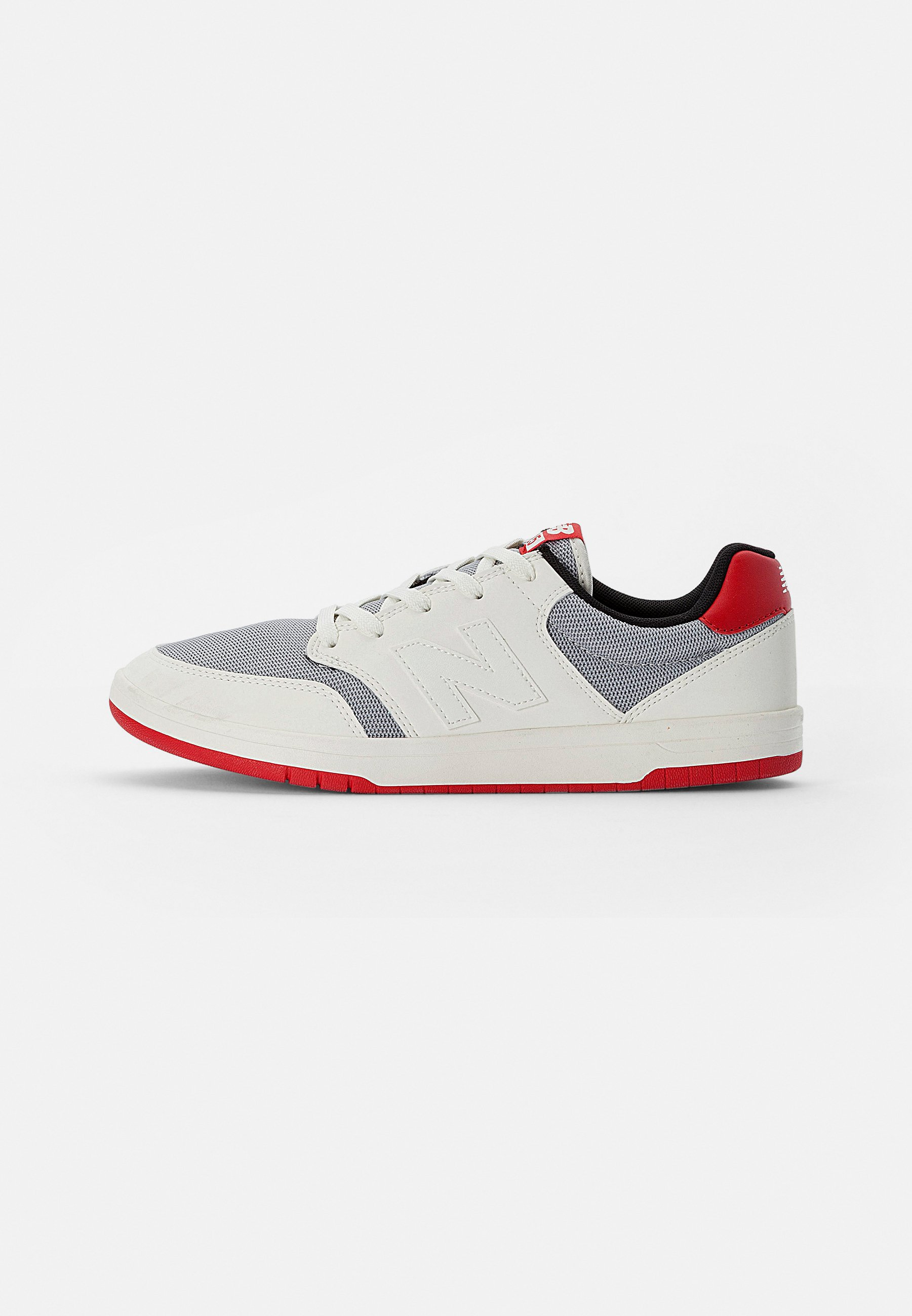 Men 425 - Trainers - white/red