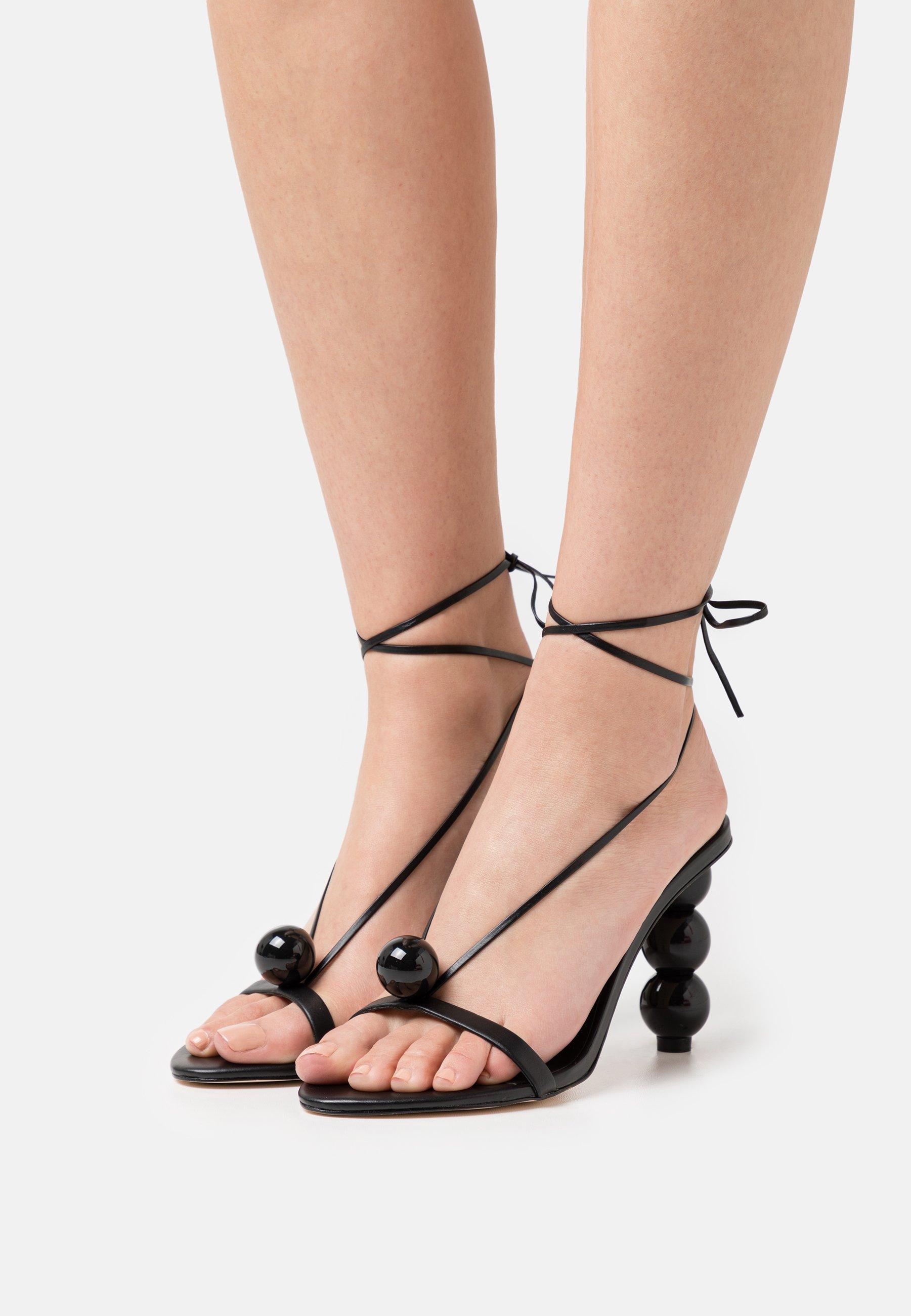 Women KAREN - Sandals