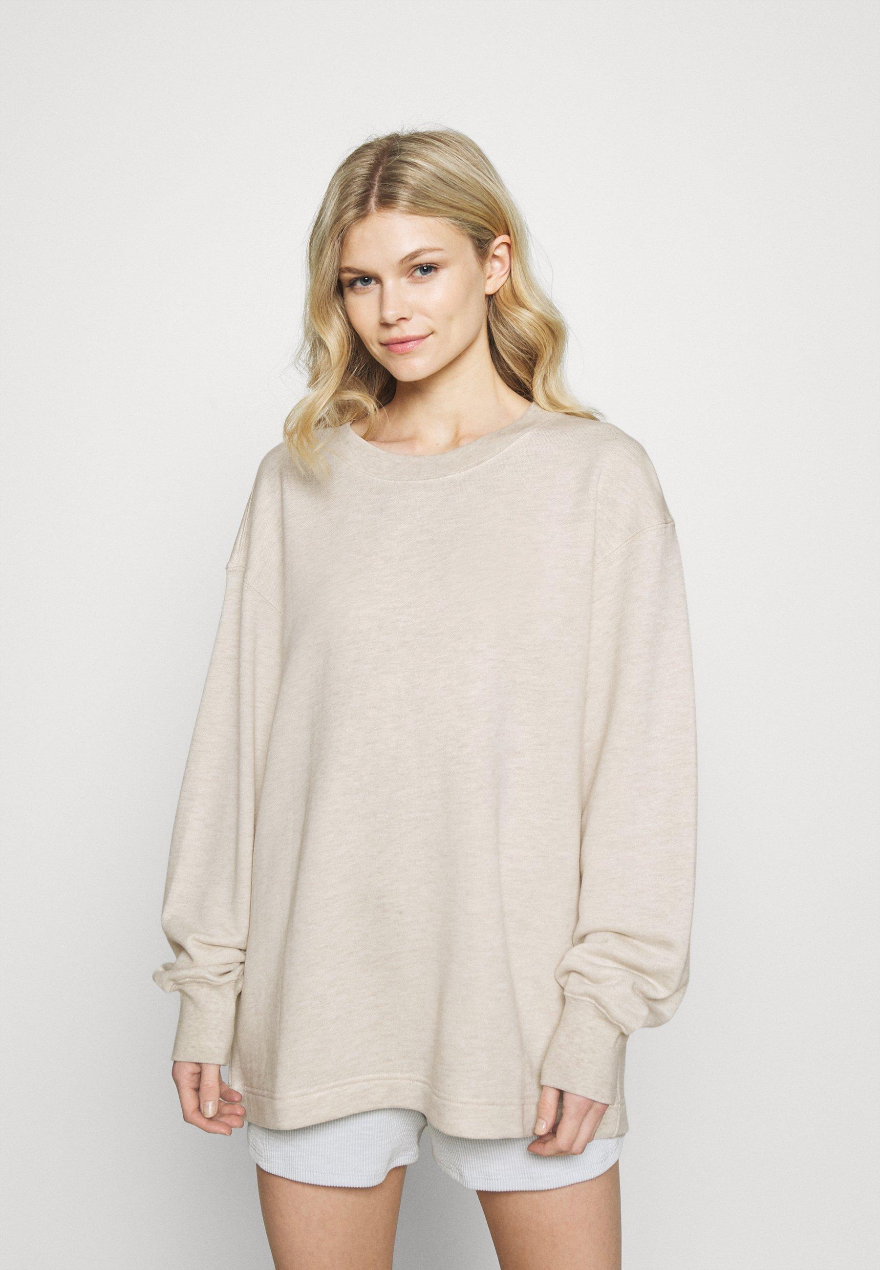 Women Pyjama top
