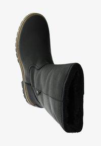 Panama Jack - Boots - black - 0