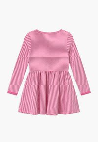 Staccato - KID - Jersey dress - soft pink - 1