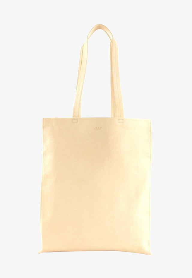Tote bag - nature