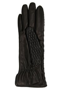 Roeckl - CHIC RUFFLE - Gloves - black - 2