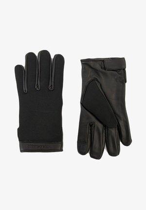 REDICE - Handschoenen - noir
