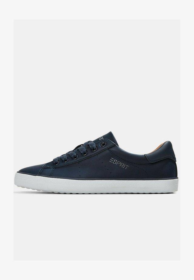 MIANA - Sneakers laag - navy