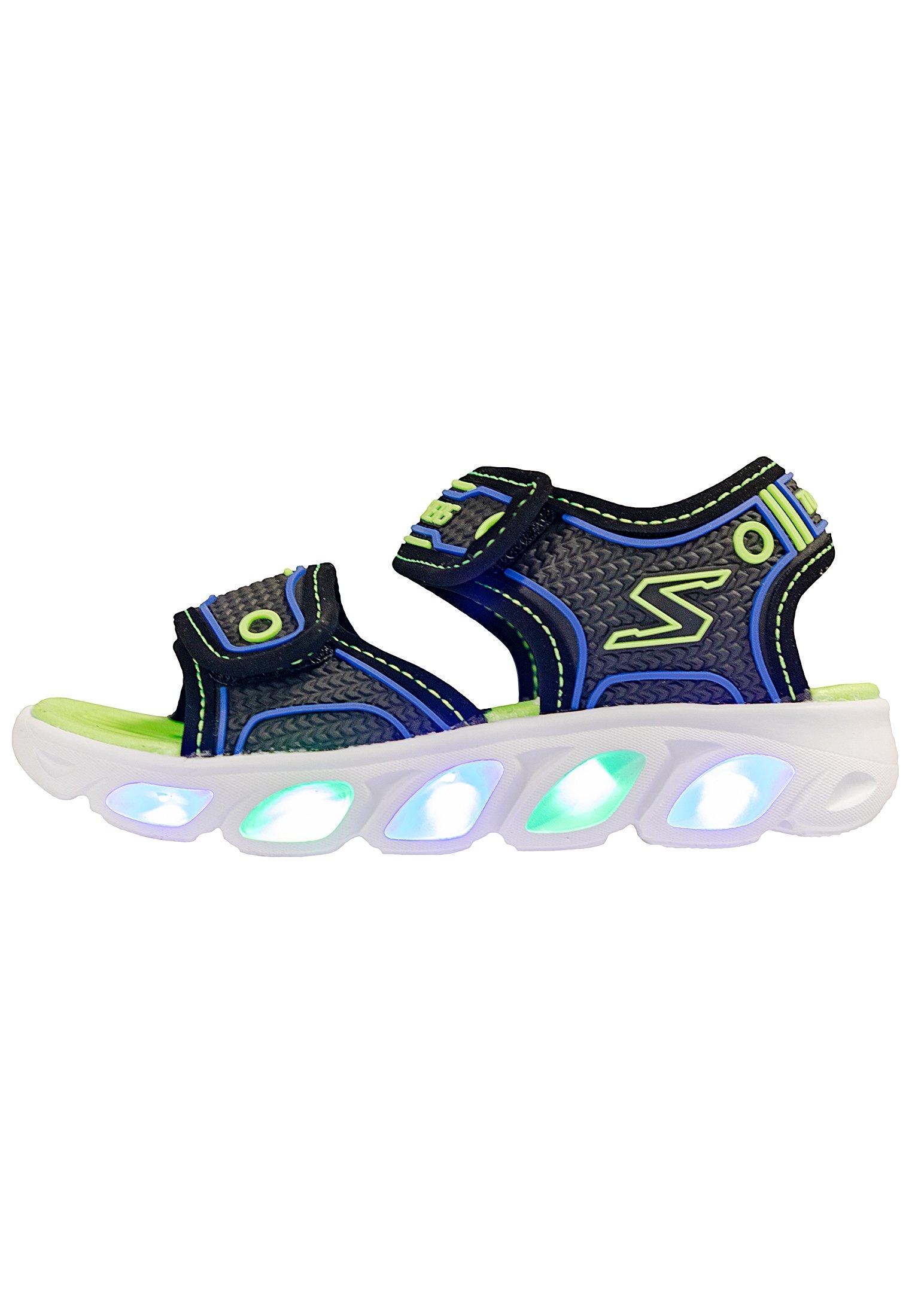 Kids HYPNO-SPLASH - Walking sandals