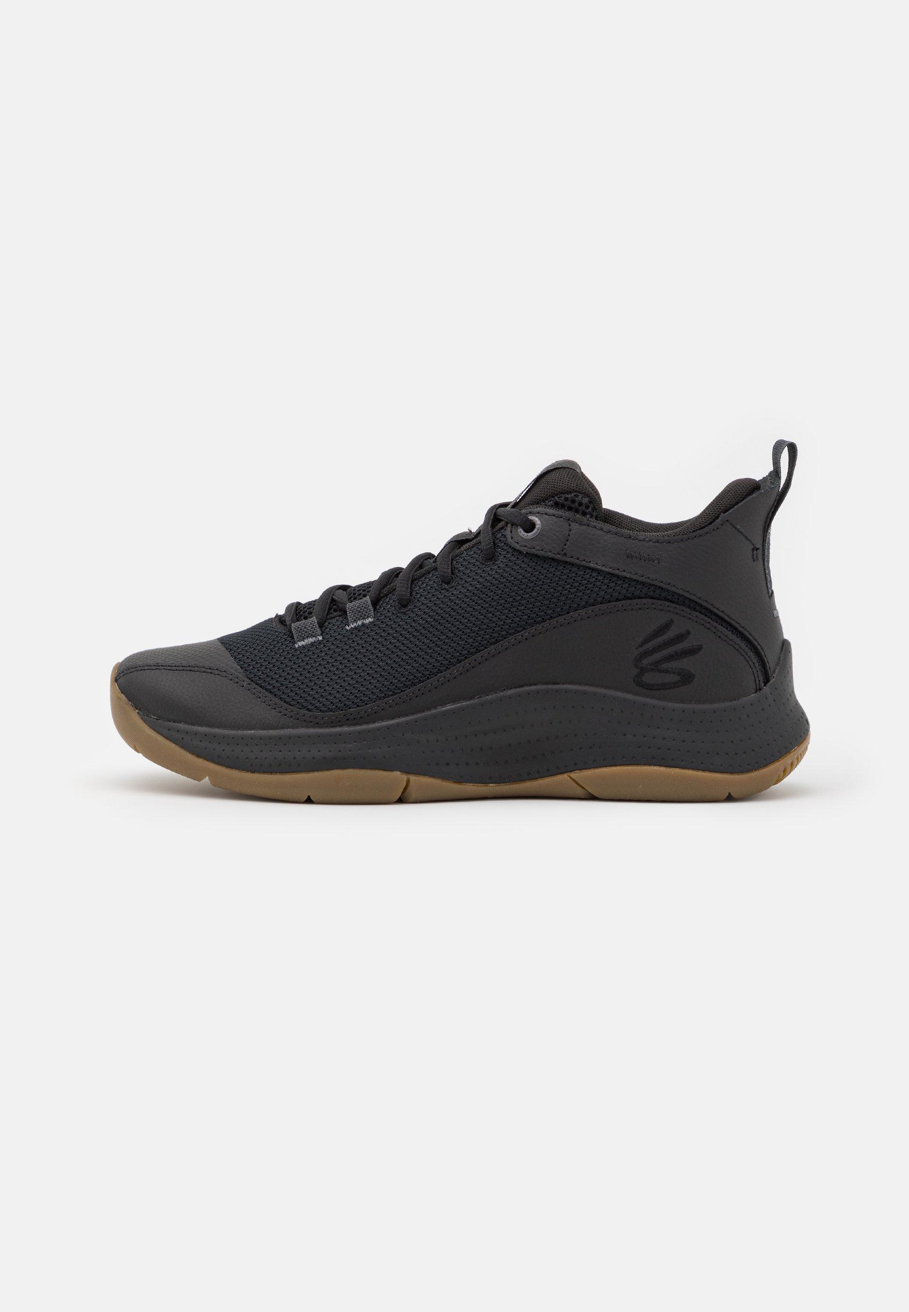 Men 3Z5 - Basketball shoes