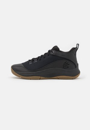 3Z5 - Basketball shoes - black