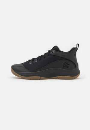 3Z5 - Basketbalové boty - black