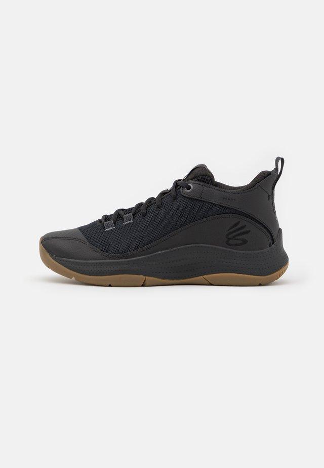 3Z5 - Obuwie do koszykówki - black