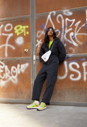 LEGACY 83 - Sneakers - alabas/utiyel/sorang