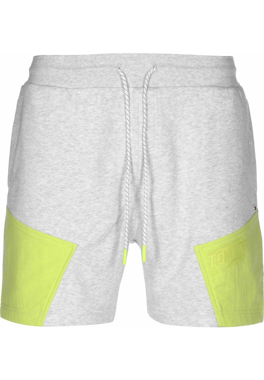 Homme COLORBLOCK - Pantalon de survêtement