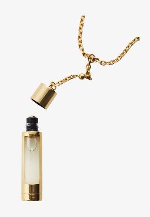 N.C.P. DUFTSET THE  PIECE - GOLD - Eau de Parfum - -